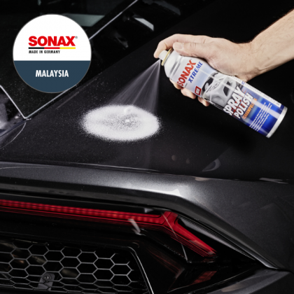 SONAX Xtreme Spray Polish 320ml