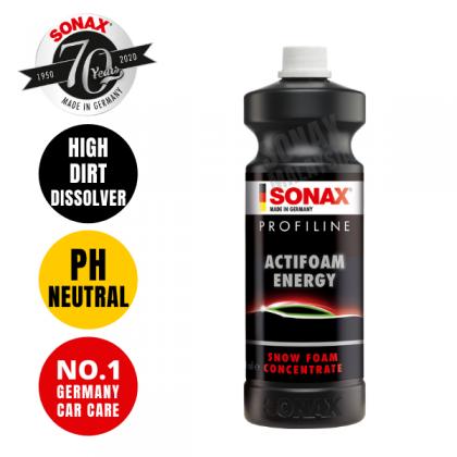 SONAX PROFILINE 618 ActiFoam Energy 1L