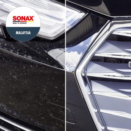 SONAX Profiline MultiStar (1L)