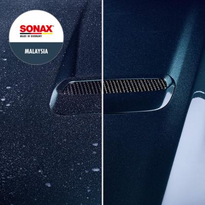 SONAX Profiline Waterspot Remover 1L