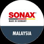 SONAX | Germany's No.1 Premium Car Care Brand